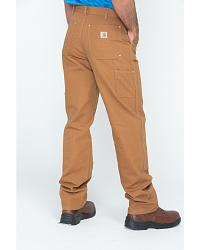 Men's Best Selling Workwear in the United Kingdom