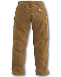 Men's Workwear on Sale