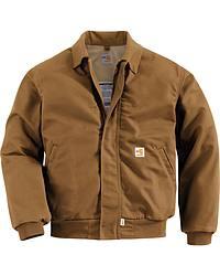 Men's Clearance Workwear