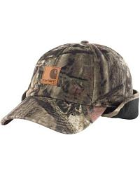 Men's Clearance Hats