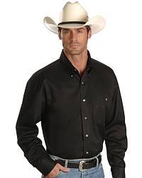 Men's Western Shirts