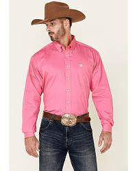 Men's Best Selling Shirts in Australia
