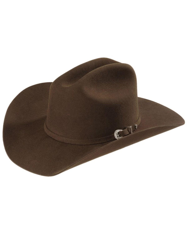 a534e3be14d89 Rodeo Hat – Jerusalem House
