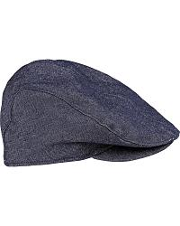 Men's Casual Caps
