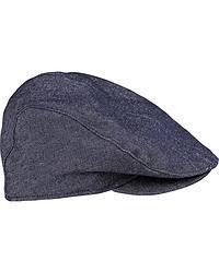 Men's Casual Caps