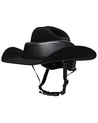 Resistol Ridesafe Cowboy Hats