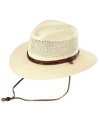 Outback & Safari Hats