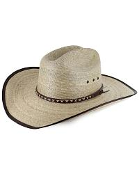 All Men's Cowboy Hats