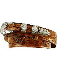Men's Best Selling Belts in the United Kingdom