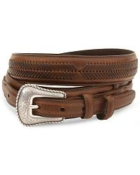 Men's Best Selling Belts in Australia