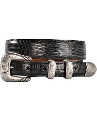 791185b5c Western Belts & Buckles for Men - Sheplers
