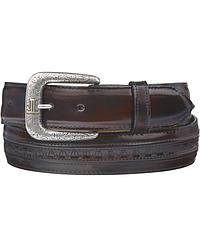 Men's Best Selling Belts in Canada