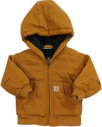 Kids' Best Selling Outerwear in Germany