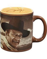 Western Coffee Mugs