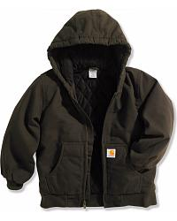 Kids' Best Selling Outerwear in France