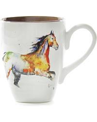 Glassware U0026 Coffee Mugs