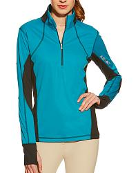 Women's Ariat Pullovers