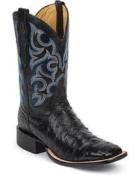 Men's Boots & Shoes on Sale