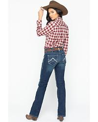 Women's Ariat Slim Fit Jeans