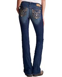 Women's Ariat Stretch Jeans