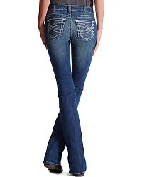 All Women's Ariat Jeans, Pants, & Shorts