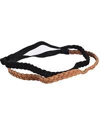 Women's Headbands & Hair Accessories