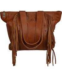 Women's Best Selling Handbags in New Zealand