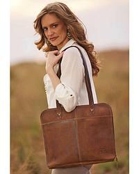 Women's Handbags & Accessories on Sale