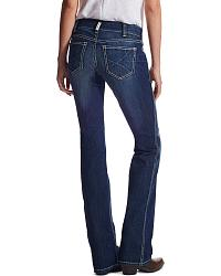 Women's Ariat Regular Fit Jeans