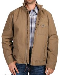 Cody James Outerwear