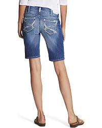 Women's Ariat Shorts