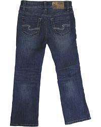Kids' Best Selling Jeans in Germany