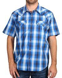 Cody James Short Sleeve Shirts