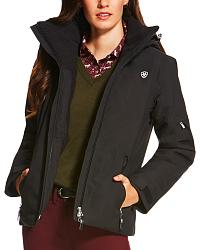 All Women's Ariat Outerwear