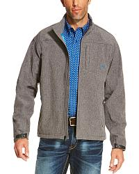Men's Ariat Jackets