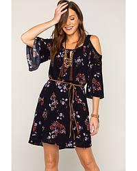 Women's Shyanne Dresses