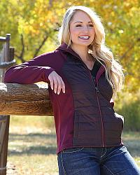 Women's Coats & Jackets on Sale