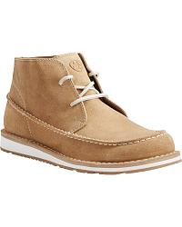 Women's Ariat Chukka Boots