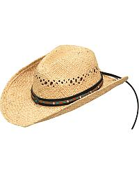 Women's Best Selling Cowgirl Hats in France