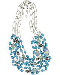 Montana Silversmiths Jewelry