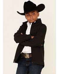 Boys' Coats, Jackets & Vests