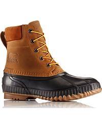 Men's Outdoor Boots