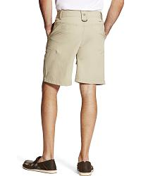 Men's Ariat Shorts