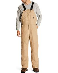 Men's Ariat Work Overalls & Coveralls