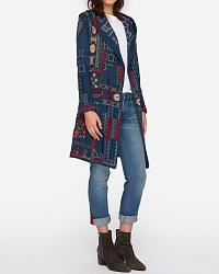 Women's New Outerwear