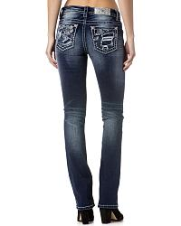 Women's Best Selling Jeans in France