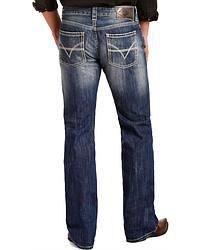Men's Wonderwest Jeans