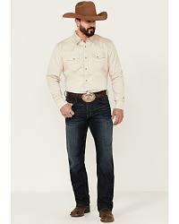 Men's Ariat Stretch Jeans