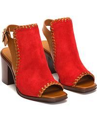 Women's Casual Shoes & Heels