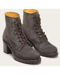 7ff4abb6433 Cowgirl Boots - Over 2,500 Styles and 1,000,000 pairs in stock